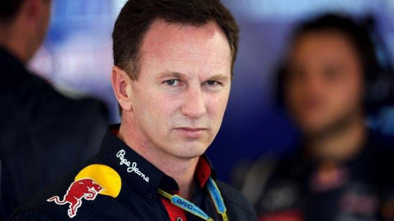 Red Bull team principal Christian Horner severely criticised Renault following embarrassing issues in Austria